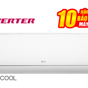 dieu-hoa-lg-2-chieu-inverter-1000btu-B10END