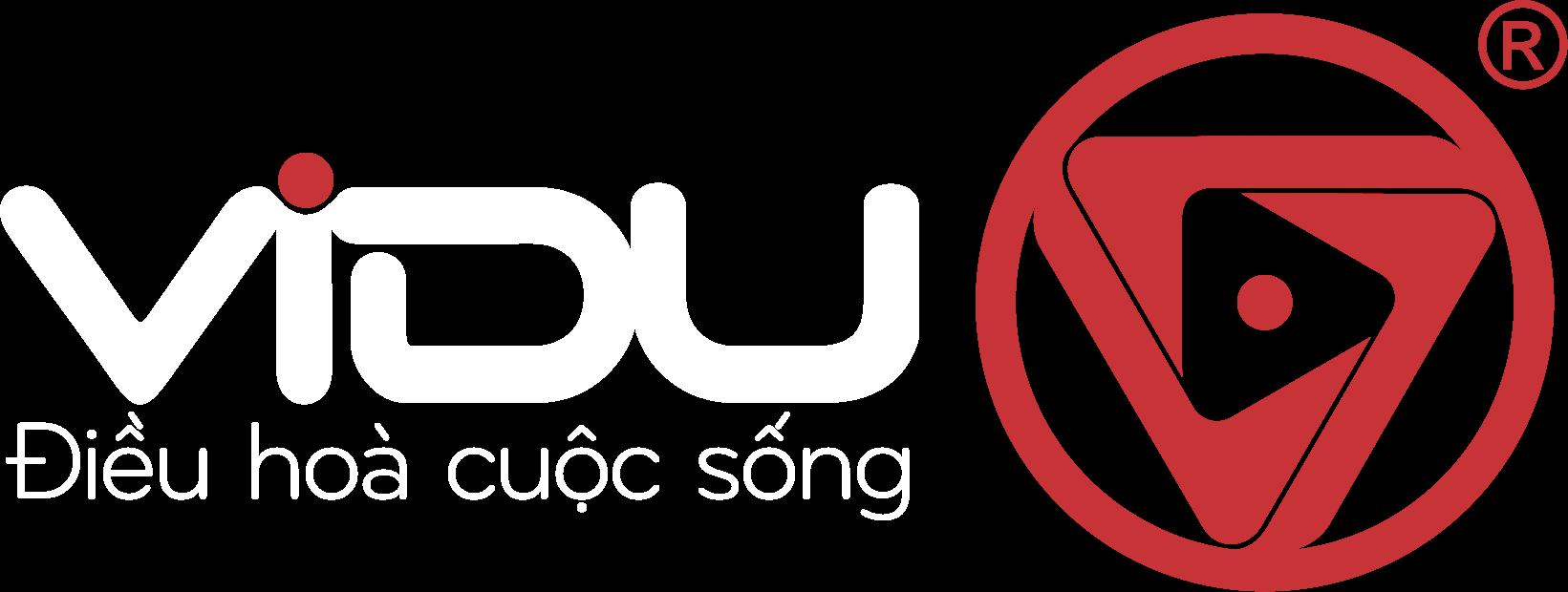 VIDUGOLD