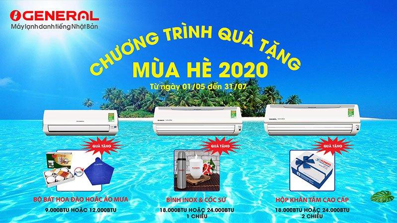 qua-tang-mua-he-2020