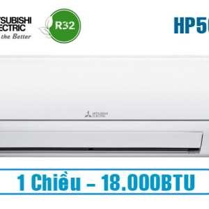 MS HP50VF 1