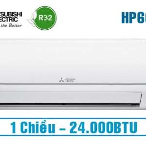 MS HP60VF 1