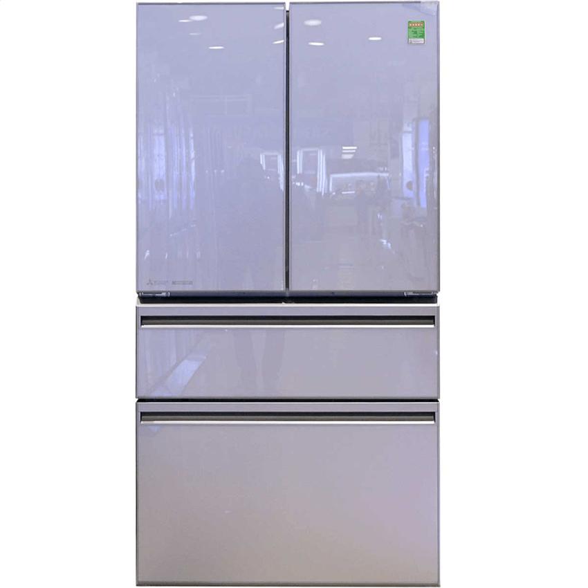 MR-LX68EM-GSL-V
