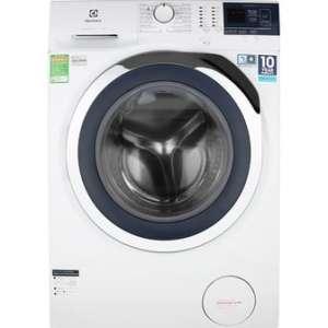10042944 may giat electrolux inverter 9 kg ewf9024bdwa 1