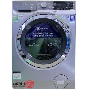 May Giat Electrolux EWF1023BESA 10 Kg Inverter min