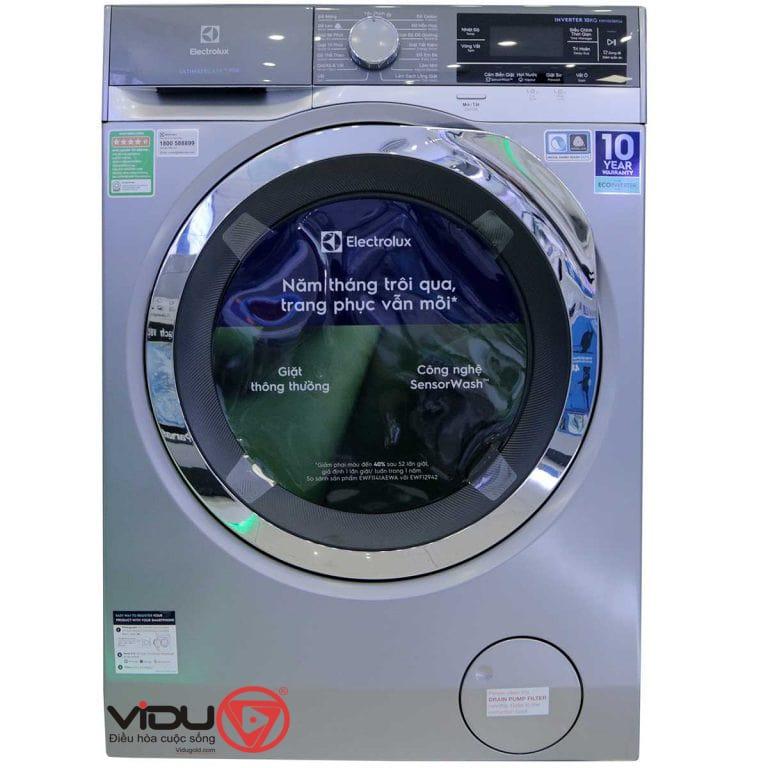 Vidugold - thiết bị điện máy hàng đầu
