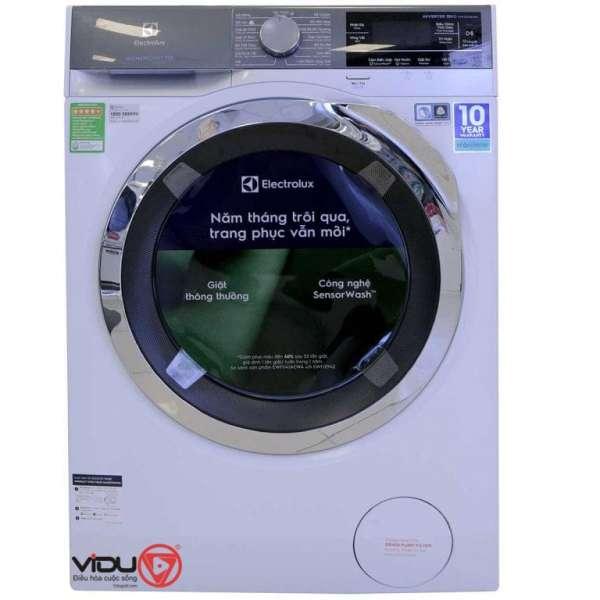 May Giat Electrolux EWF1142BEWA 11 Kg Inverter min 1