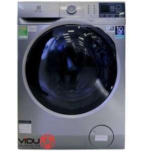 May Giat Electrolux EWF8024ADSA 8kg Inverter min