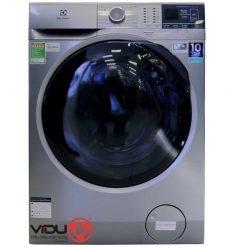 May Giat Electrolux EWF9024ADSA 9.0 Kg Inverter min